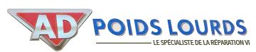 AD Poids Lourds